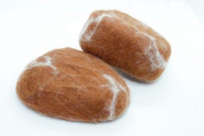 Jabón Piedra